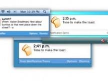 Las extensiones de Chrome ahora podrán mostrar notificaciones en el escritorio