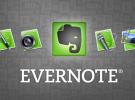 Evernote llega a los 3 millones de usuarios