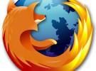 Firefox 4.0 antes de fin de año y con varias mejoras