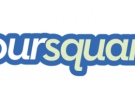 Foursquare pasa los 40 millones