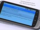 El nuevo traductor de texto de Google para fotos de móvil ya está disponible