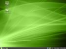 Linux Mint 9 «Isadora» ya está disponible