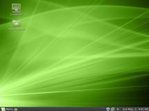 "Linux Mint 9 ""Isadora"" ya está disponible"