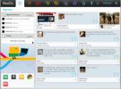 La versión 1.0 de Meego para netbooks ha sido liberada