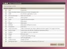 Script para configurar rápidamente Ubuntu 10.04