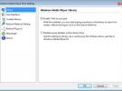 Windows Media Player Plus, o cómo tener funciones extras en el reproductor de medios de Windows