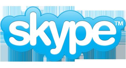 Skype ofrecerá videollamadas múltiples con hasta cinco personas