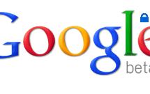 Ya tenemos búsquedas seguras con Google
