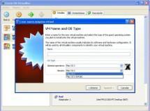 VirtualBox 3.2.0, una beta con muchas novedades