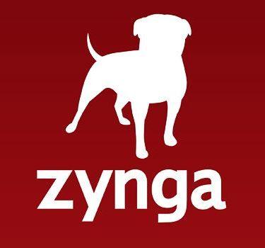 zynga-logo.jpg