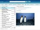 Lanzado el nuevo Hotmail con interesantes mejoras