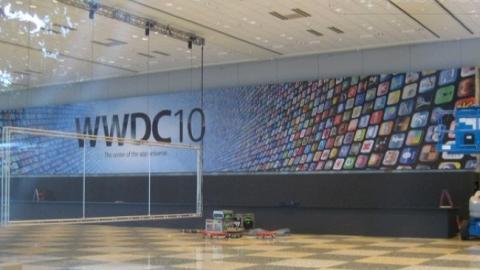 WWDC '10: ¿sobre qué?