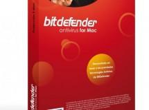 BitDefender y su nueva solución para Mac