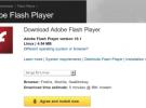 Por fin aparece Flash Player 10.1 y viene con mejoras en el rendimiento