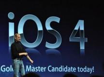 Resumen WWDC 2010: iOS 4 y iMovie