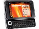 Nokia abandona Symbian: los próximos teléfonos de la serie N equiparán MeeGo