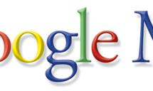 Google Me: la red social de Google