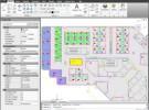 AutoCAD 2011 y sus nuevas mejoras de Diseño Conceptual