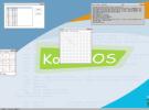 KolibriOS: un sistema operativo de sólo 1.44MB