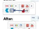 Tab Manager para Google Chrome, tu extensión para gestión de pestañas