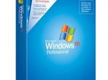 """Aparece la primera vulnerabilidad """"Zero-Day"""" en Windows XP SP2"""