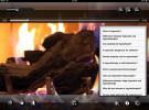 Aplicación de iPad para problemas de eyaculación precoz