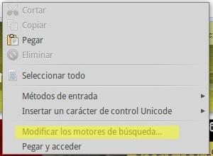 Busqueda Chrome 03