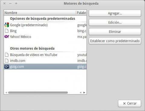 Busqueda Chrome 04