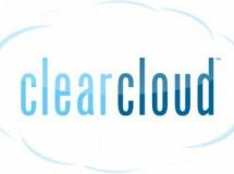 ClearCloud, protege tu ordenador contra malware cambiando las DNS