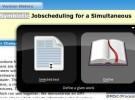 Las mejores aplicaciones de productividad para GNU/Linux