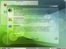 openSUSE 11.3 ya está disponible