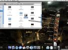Apple sigue interesado en desarrollar un sistema operativo lleno de publicidad