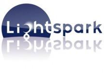 Es presentada la versión 0.4.2 de Lightspark, el reproductor flash de código abierto