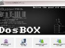 Portable Linux Apps: sitio con aplicaciones portátiles para GNU/Linux