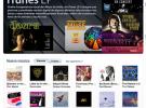 Declaraciones oficiales de Apple sobre el hackeo de la iTunes Store