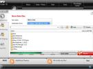 Nero BurnLite 10, la versión gratuita de Nero Multimedia Suite