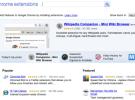 Las mejores extensiones para Google Chrome según su equipo de desarrollo