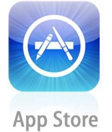 Apple comienza a rechazar las aplicaciones que exijan registrarse