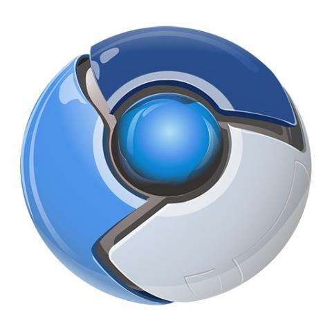 Google Chrome también coquetea con la aceleración gráfica por hardware