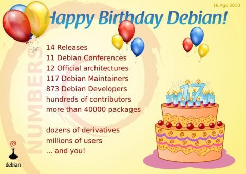debian17old