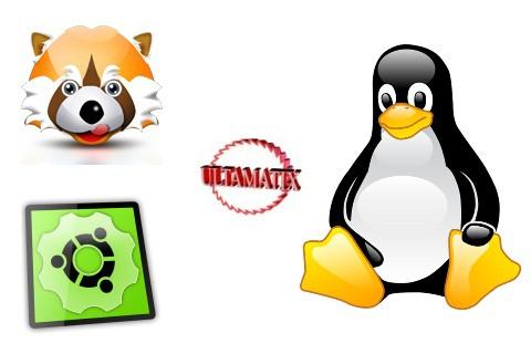 Las mejores aplicaciones para principiantes en GNU/Linux