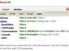 Las 35 mejores extensiones Chrome para desarrolladores