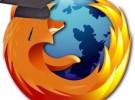 Los 10 complementos (Firefox) que debes de tener para este regreso a clases