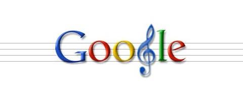 Google está cada vez más cerca de lanzar su servicio musical