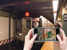 Miniclip se expande, ahora creará juegos para dispositivos móviles