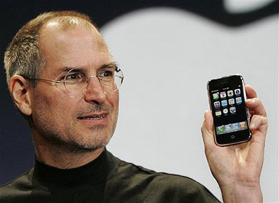 Jobs_iOS_4.1