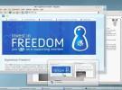 Publicado KDE SC 4.5.0