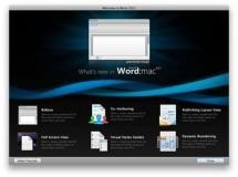 Office 2011 para Mac cada vez más cerca