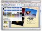 Microsoft añade un editor de fotografías a Office 2011 para Mac