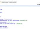 Google ahora permite sincronizar el historial web desde el móvil